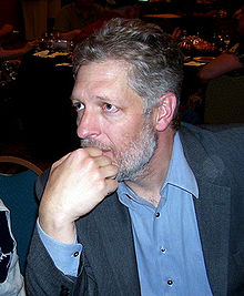 clancy brown lost