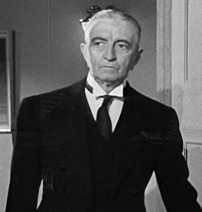 File:Eric Wilton as Alfred2.jpg