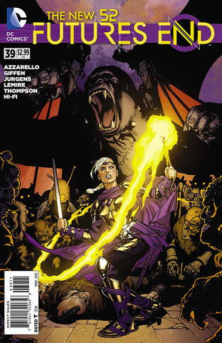 File:Futures End Vol 1-39 Cover-1.jpg