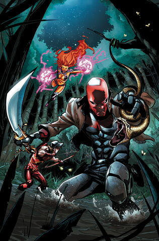 File:Red Hood and The Outlaws Vol 1-35 Cover-1 Teaser.jpg