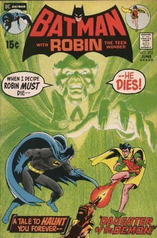 File:Batman232.jpg