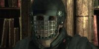 Bill (Guard)