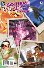 Gotham Academy Vol 1-18 Cover-1