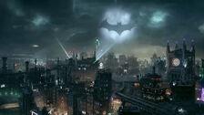 BatmanArkhamKnightGothamCity2