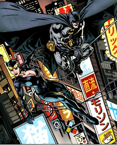 File:Batman 0526.jpg