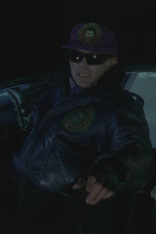 File:Batman 1989 - Helicopter Joker Goon.jpg