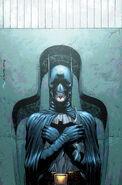 Batman and Robin-7 Cover-1 Teaser