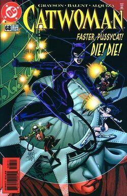 Catwoman68v
