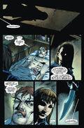 Detectivecomics4p4