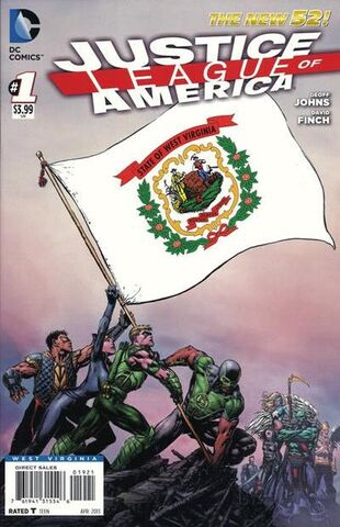 File:Justice League of America Vol 3-1 Cover-10.jpg