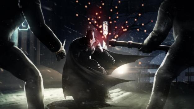 File:BAO Batman-1.jpg