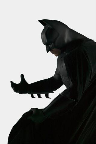 File:Batsbegins00.jpg