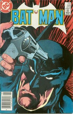 Batman395