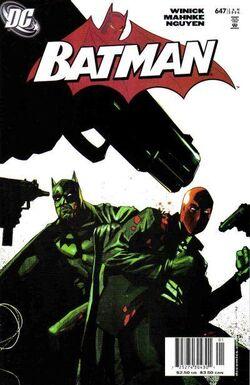 Batman647
