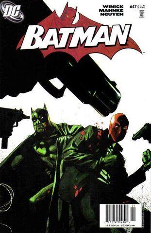 File:Batman647.jpg