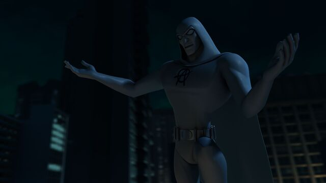 File:Anarky Beware the Batman.jpg