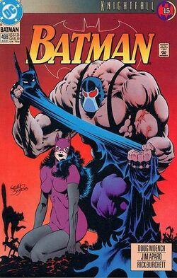 Batman498
