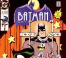 The Batman Adventures 03