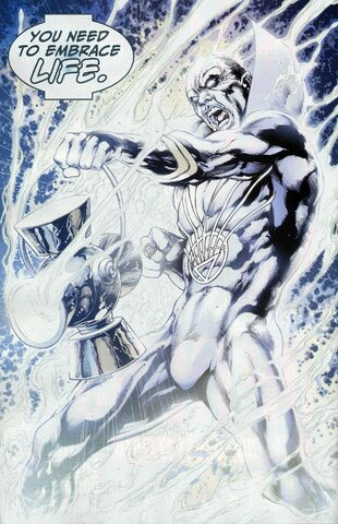 File:White Lantern Deadman.jpg