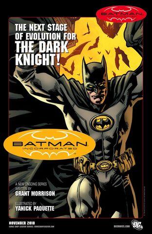 File:Batman Inc Teaser Cover.jpg