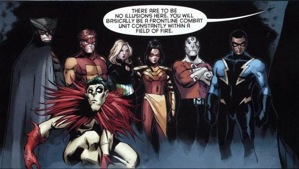 File:The New Outsiders-3.jpg
