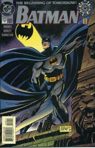 File:Batman0.jpg