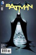 Batman Vol 2-51 Cover-1