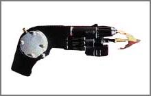 File:BatmanReturnsGrapnel.jpg