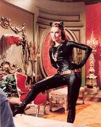 Catwoman (JN) 3