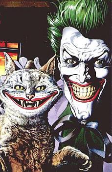 File:Joker 7.jpg