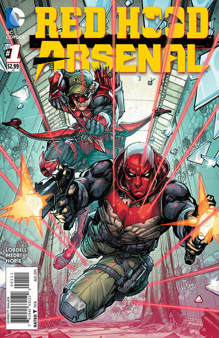 File:Red Hood Arsenal Vol 1-1 Cover-1.jpg