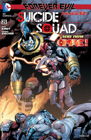 File:Suicide Squad Vol 4-25 Cover-1.jpg