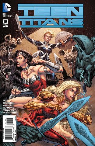 File:Teen Titans Vol 5-19 Cover-1.jpg