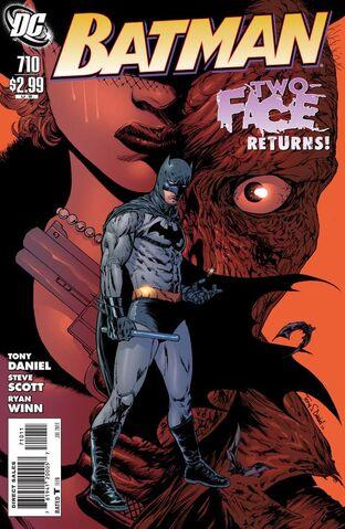File:Batman710.jpeg