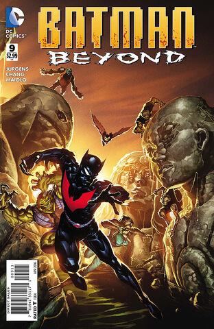 File:Batman Beyond Vol 6-9 Cover-1.jpg