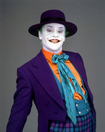 File:Jack Nicholson As The Joker.jpg