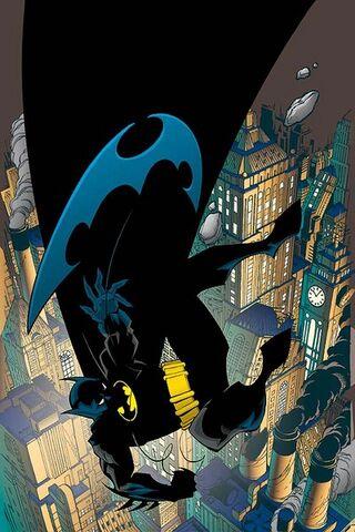 File:166486-166940-batarang.jpg