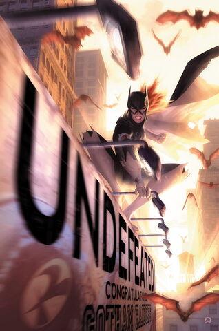 File:Batgirl Vol 4-34 Cover-1 Teaser.jpg