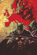 Batman Europa Vol 1-1 Cover-2 Teaser