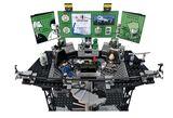 476px-7783 Control Center