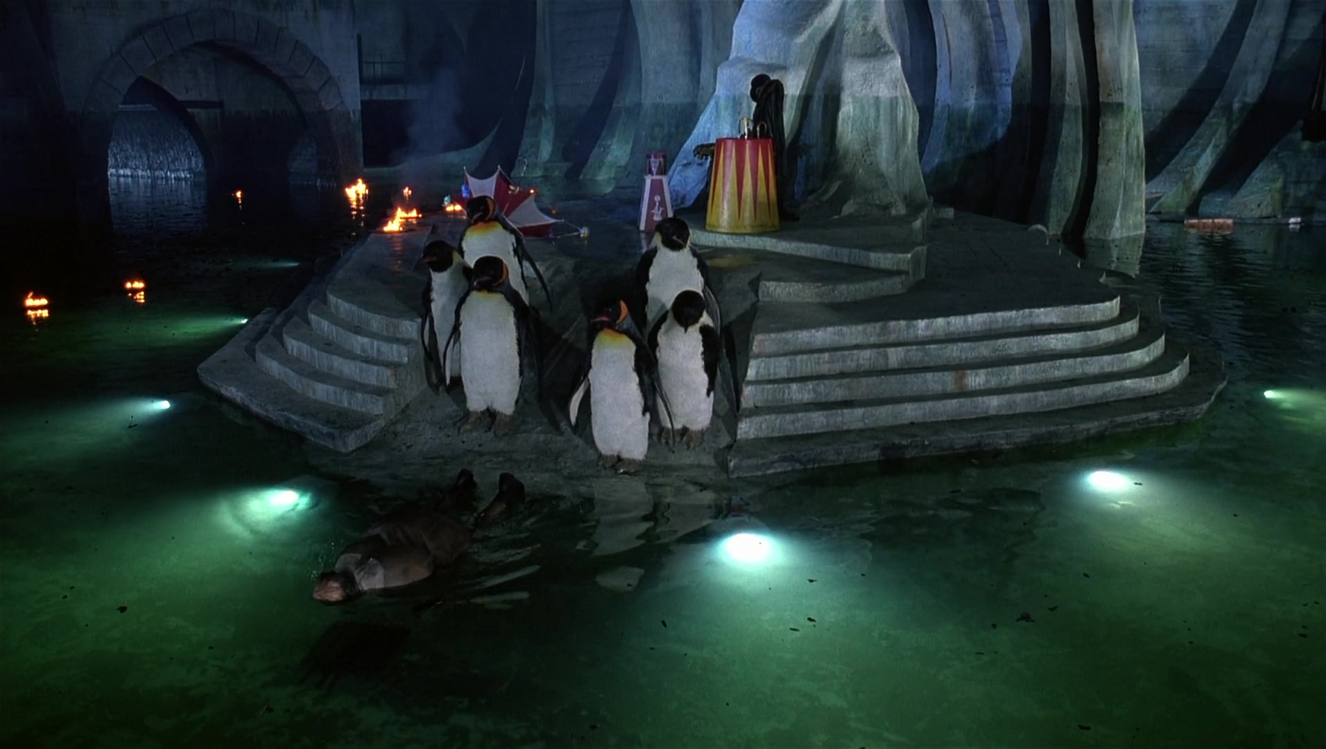 File:BR Penguin burial.jpg