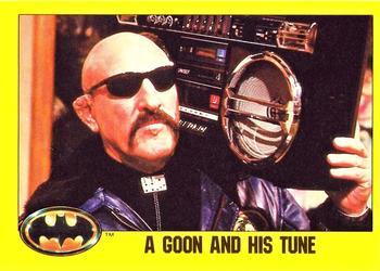 File:Batman 1989 - A Goon and his Tune.jpg