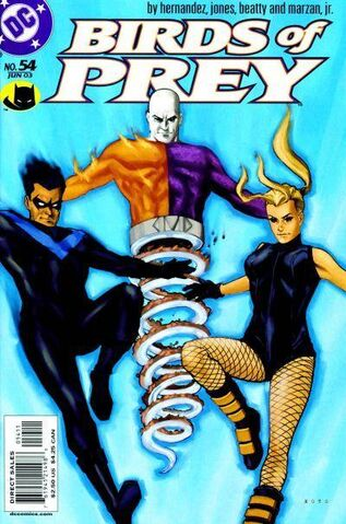 File:Birds of Prey 54c.jpg