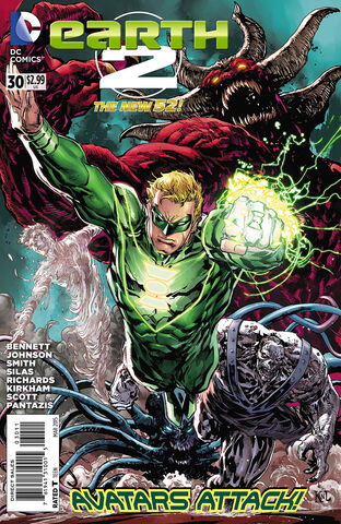 File:Earth 2 Vol 1-30 Cover-1.jpg