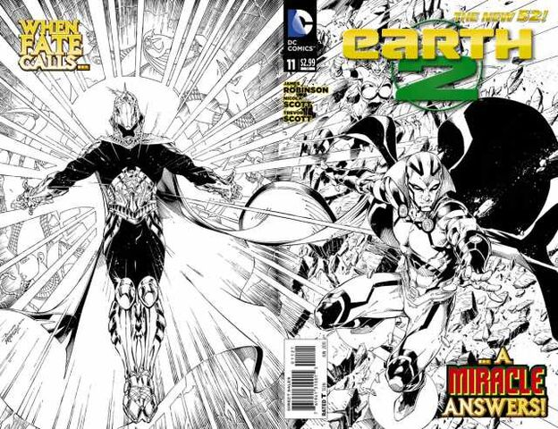 File:Earth Two Vol 1-11 Cover-2.jpg