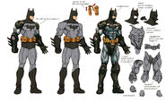 BatmanConcepts1