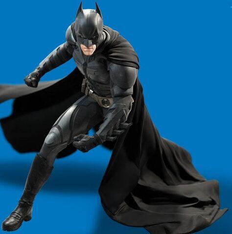 File:TDKR Batman.jpg