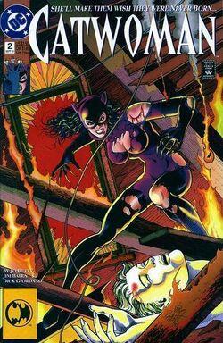Catwoman2v