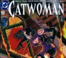 Catwoman (Volume 2) Issue 2