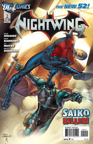File:Nightwing Vol 3-2 Cover-1.jpg